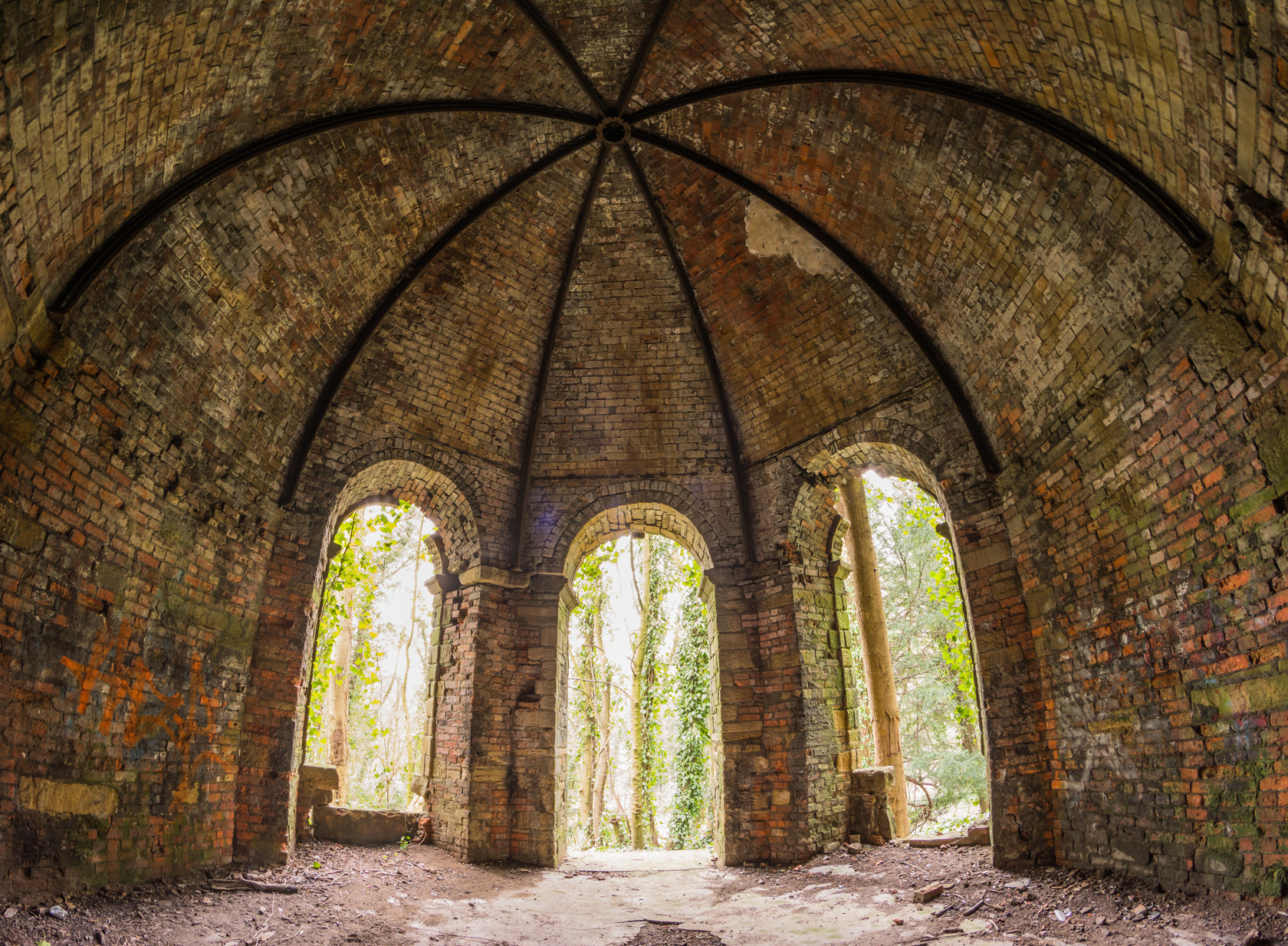the folly, cragg wood (ref av 107) 