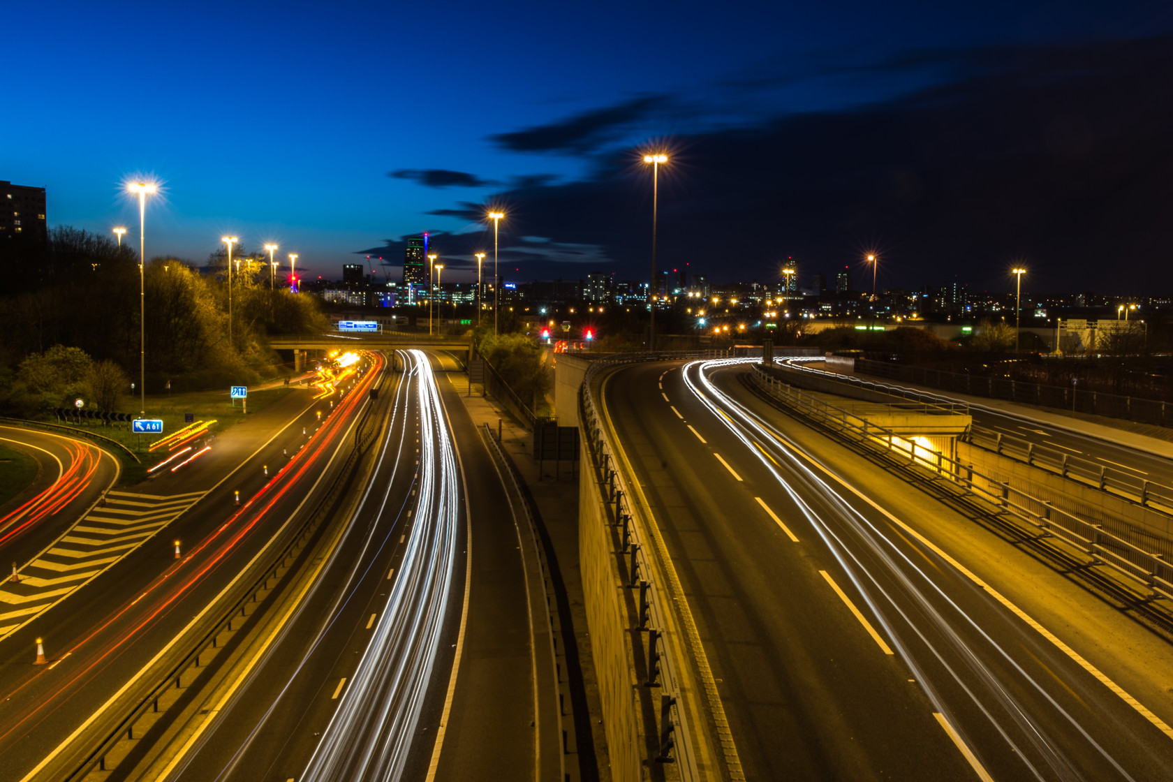 welcome to leeds (ref can 13) 